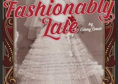 FashionablyLate