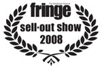 SellOutShow_2008